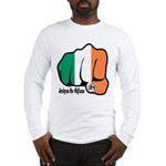 Irish Fist 1879 Long Sleeve T-Shirt