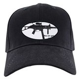 Unique Swat team Baseball Hat