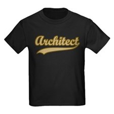 Retro Architect T