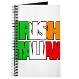 Irish Italian Journal