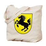 Stuttgart Coat of Arms Tote Bag
