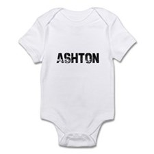 Ashton Infant Bodysuit