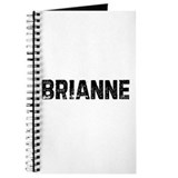 Brianne Journal