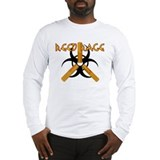 Reed Rage Long Sleeve T-Shirt