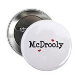 McDreamy McDrooly Button