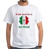 Batres Family Shirt