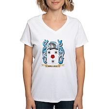 Unique Alcoholism T-Shirt