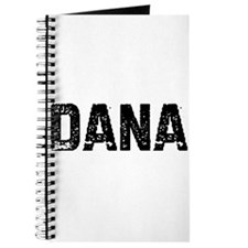 Dana Journal