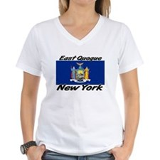 East Quogue New York Shirt