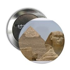 Ancient Egypt Collection Button
