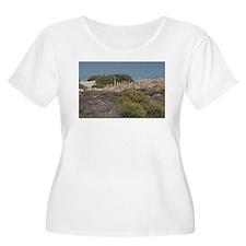 Ancient Libya Collection T-Shirt