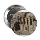 Ancient Petra Collection Button