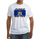 Catskill New York Shirt