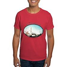 Richmond District T-Shirt