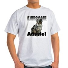 Awesome Aussie! T-Shirt