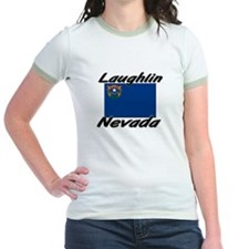 Laughlin Nevada T