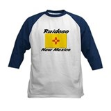 Ruidoso New Mexico Tee