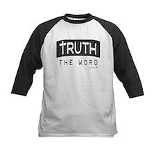 TRUTH-The Word Tee