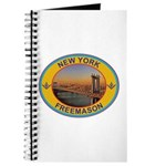 New York Freemason Journal