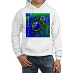 EcoWarrior-Wear Hooded Sweatshirt
