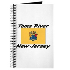 Toms River New Jersey Journal
