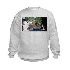 Fort Coulonge Waterfalls Sweatshirt