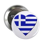 Greek Heart Button