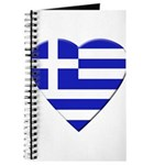 Greek Heart Journal
