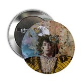 "Camille Claudel 2.25"" Button (10 pack)"