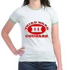 3rd Ward Cougars T