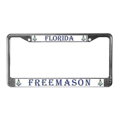 how to become a freemason in florida