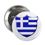 Greek Shield Button