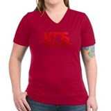 KGB Shirt