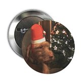 Christmas WHV Button