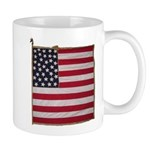Civil War, 1st Wisconsin Vols (90 day) Mug