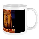 The Beauty of France Coffee Mug