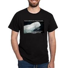 BELUGA T-Shirt