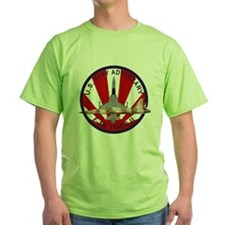 VFC-111 Sundowners T-Shirt