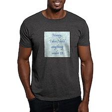 Unique Nonbreeder T-Shirt