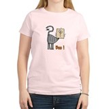 Boo! kitty T-Shirt