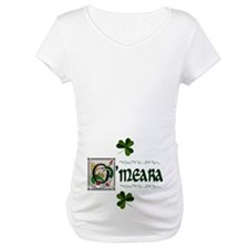 O'Meara Celtic Dragon Shirt