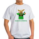 Everyone Is Irish Light T-Shirt