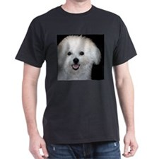 Super Bichon Frise Products T-Shirt