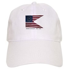 Union Cavalry Baseball Cap