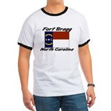 Fort Bragg North Carolina T