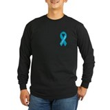 Prostate Cancer T