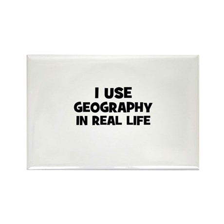 The gallery for --> Rectangle In Life