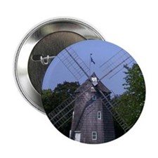 Windmill Button