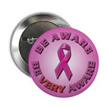 Breast cancer. Be VERY aware 2.25