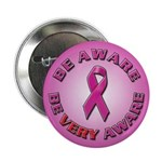 Breast cancer. Be VERY aware Button